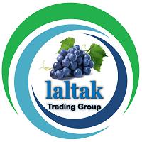 بازار خرید و فروش انواع انگور | لعل تاک